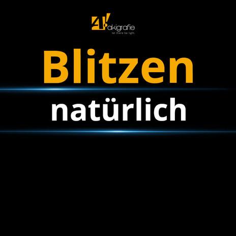 blitzen_thumb_natural.jpg