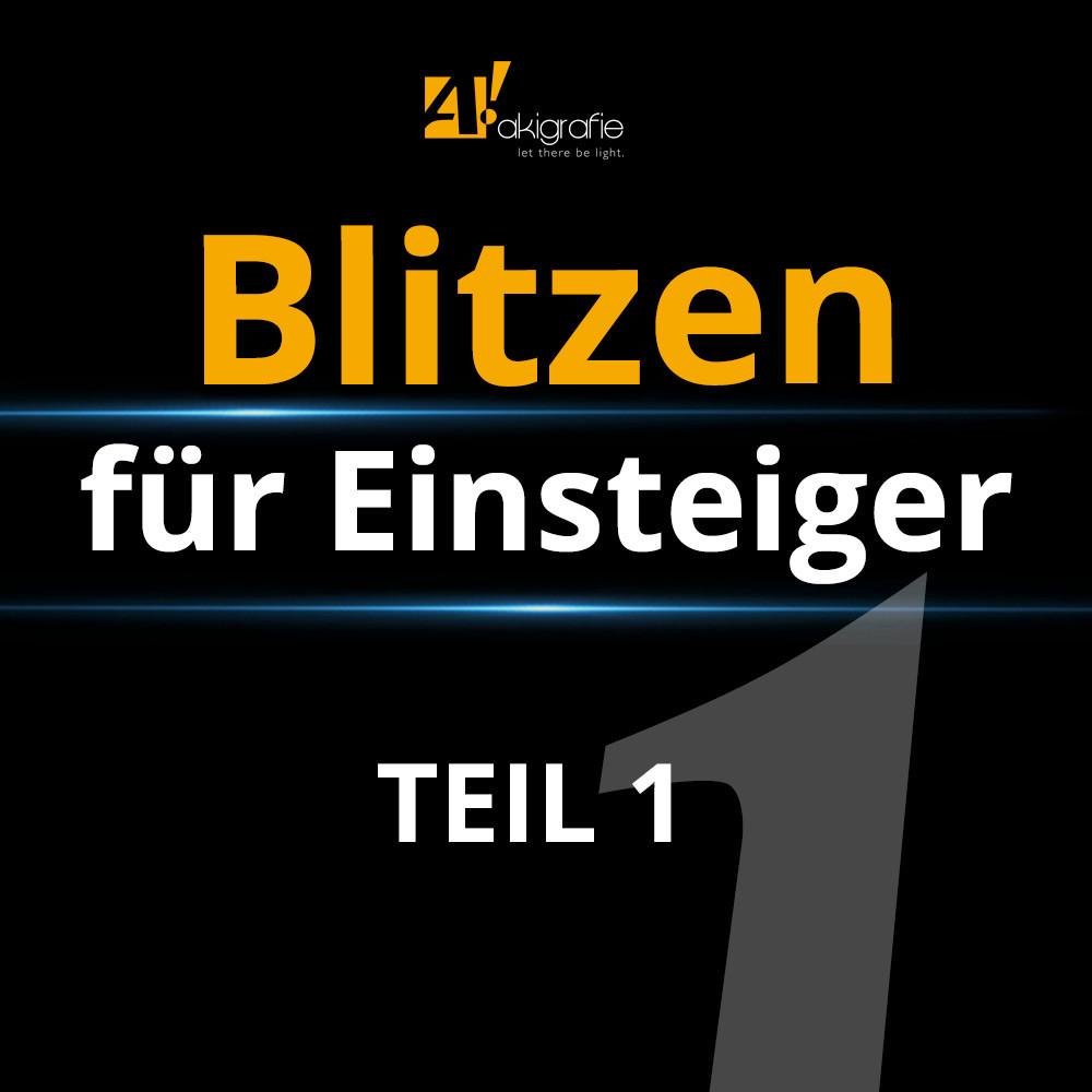 blitzen_1_thumb_main.jpg