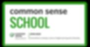 smallerSchoolBanner2018-2020.png