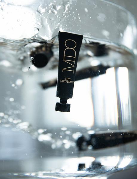 mdo-skin-transforming-kit-by-simon-ouria