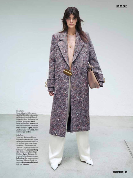 fashion_editorial_cosmopolitan (verschob