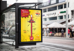 Bus-Stop-Billboard-allou