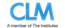 CLM-Logo-New.png