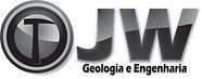 Logo JW.jpg