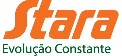 logo-topo_pt-br