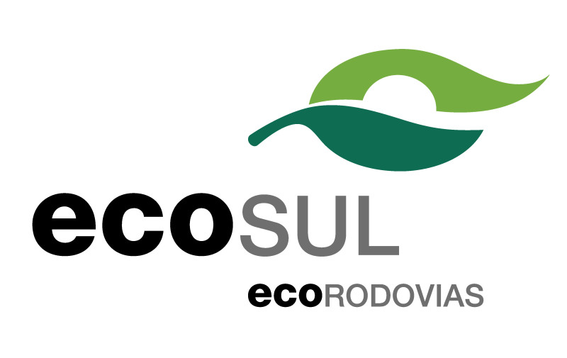 ECOSUL