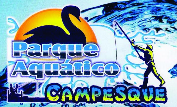 campesque2