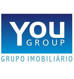 logo_You_face