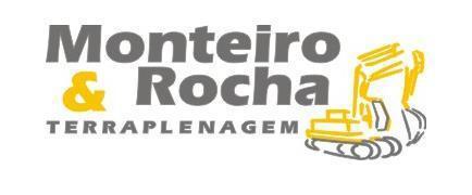 monteiro-rocha-terraplenagem