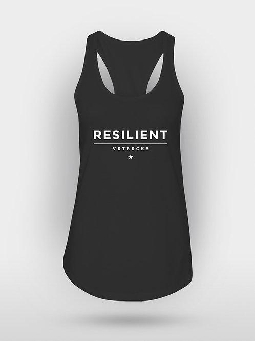 Resilient II