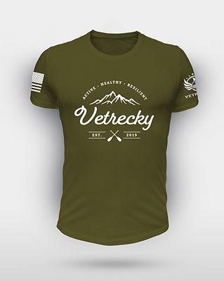 VetRec-MP-001e.jpg