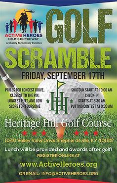 Active Heroes Golf Scramble Flyer (1) copy.jpg