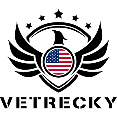 OFFICIAL%20LOGO%202020_edited.png