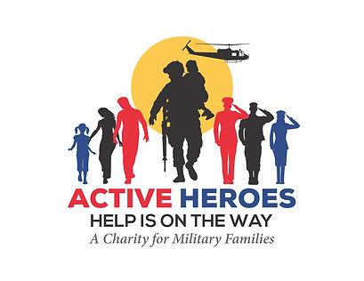 Active Heroes Logo Spec Sheet.jpg