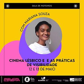 Sala de Roteiros - Mariana Souza.png
