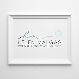 Helen Malgas Counselling Psycholigist Lo