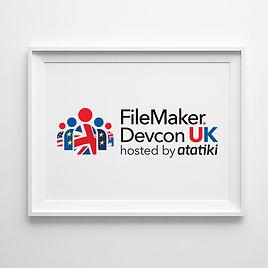 File Maker Devcon UK logo.jpg