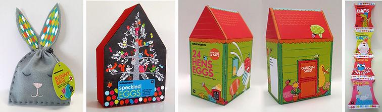 WW Packaging 2.jpg