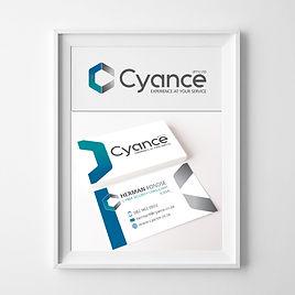 Cyance CI.jpg