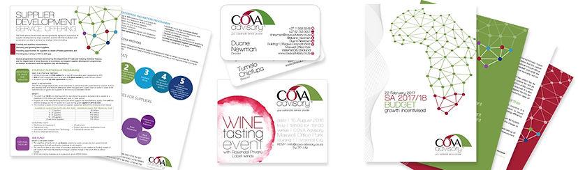 COVA ADVISORY_Logos and CI branding.jpg