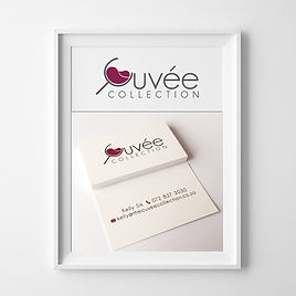 Cuvee logo and Business card.jpg