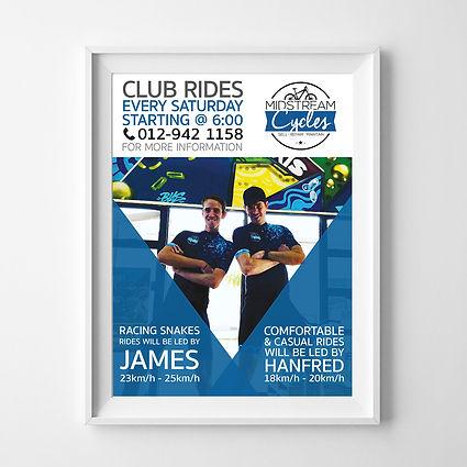 Poster Midstream Cycle Club rides.jpg