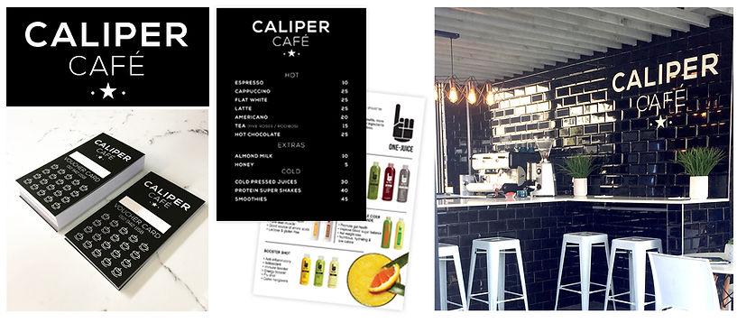 Caliper Cafe.jpg