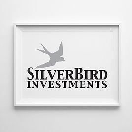SilverBird Investments Logo.jpg