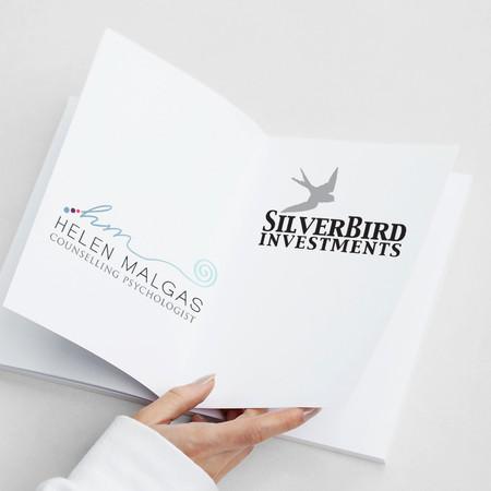 Logo and CI Branding