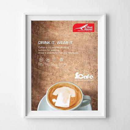 Poster First Ascent.jpg