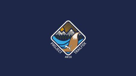 AW18 PUMA TRAILFOX