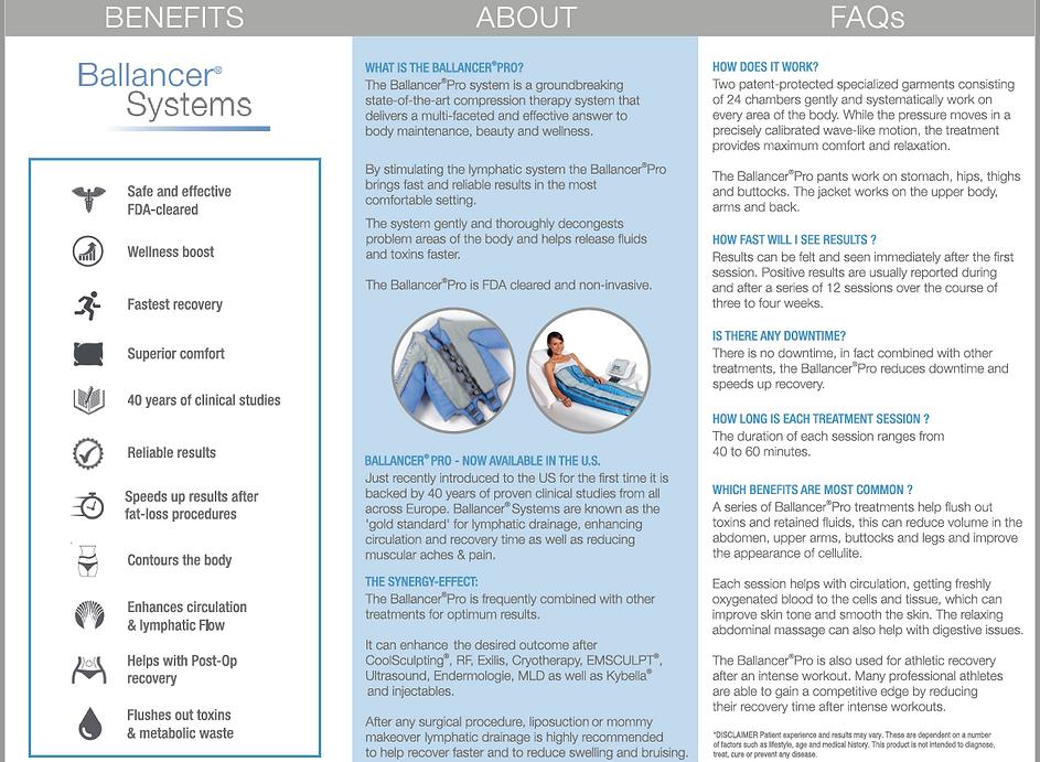 pro benefits snapshot.PNG