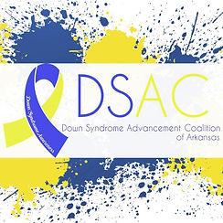 dsac logo.jpg