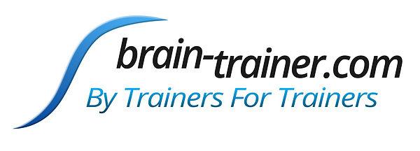 brain trainer logo.jpg