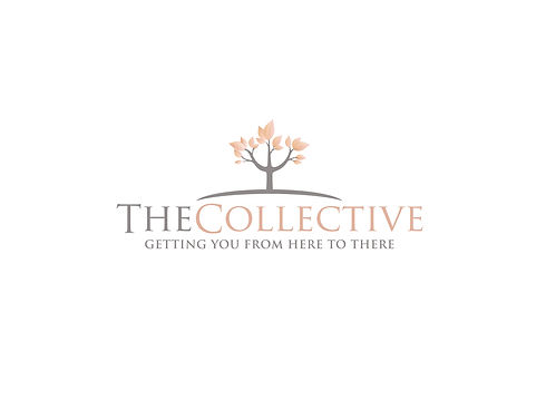 TheCollective101_1 (1).jpg