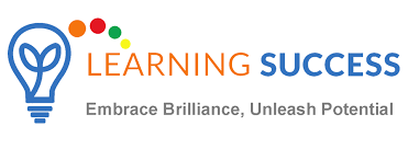 learning success logo.png