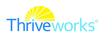 thrive works logo.jpg