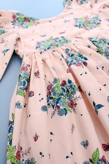 Coco Dress - Promises