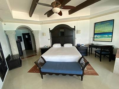 Zil Room bed.jpg