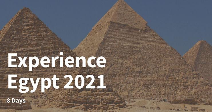 2021-01-12 16.57.37.jpeg