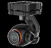 E90_inspection_camera-d5e2191f.png