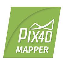 pix4dmapper1.jpg