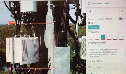 cell mast.jpg