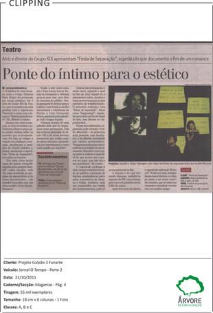 FESTA Galpão_3_Funarte_O_Tempo_21_10_20