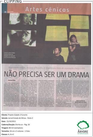 FESTA Galpão_3_Funarte_Estado_de_Minas_