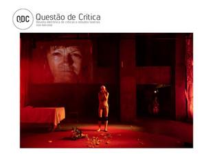 CapaQuestaoDeCritica.jpg