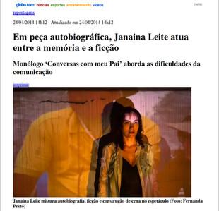 CapaRedeGlobo-reportagens.jpg