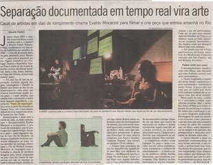 FESTA O Globo 2705a.jpg