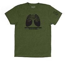 Lungs Tee (Grass).JPG