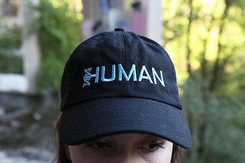 Human Dad Hat